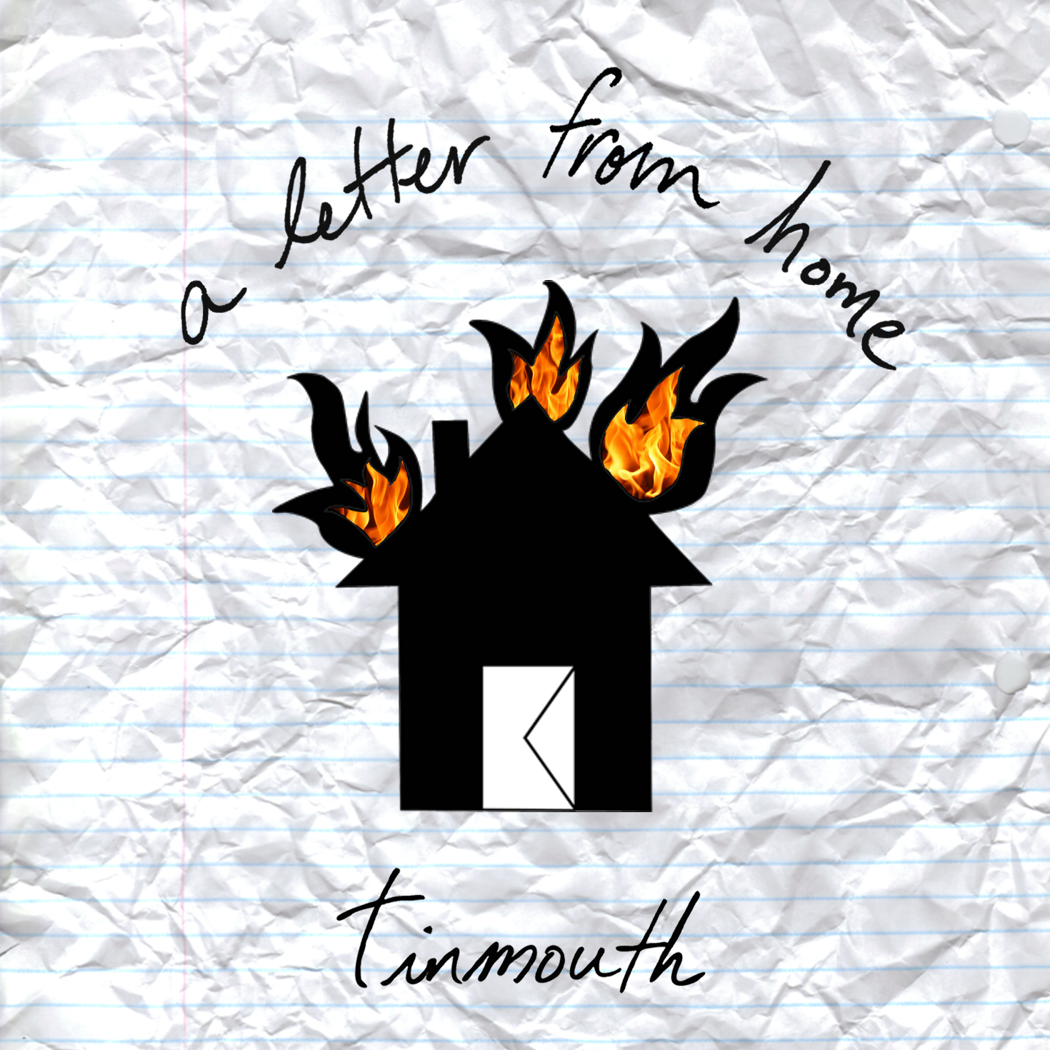 letter from home square cover art_bandcamp.jpg