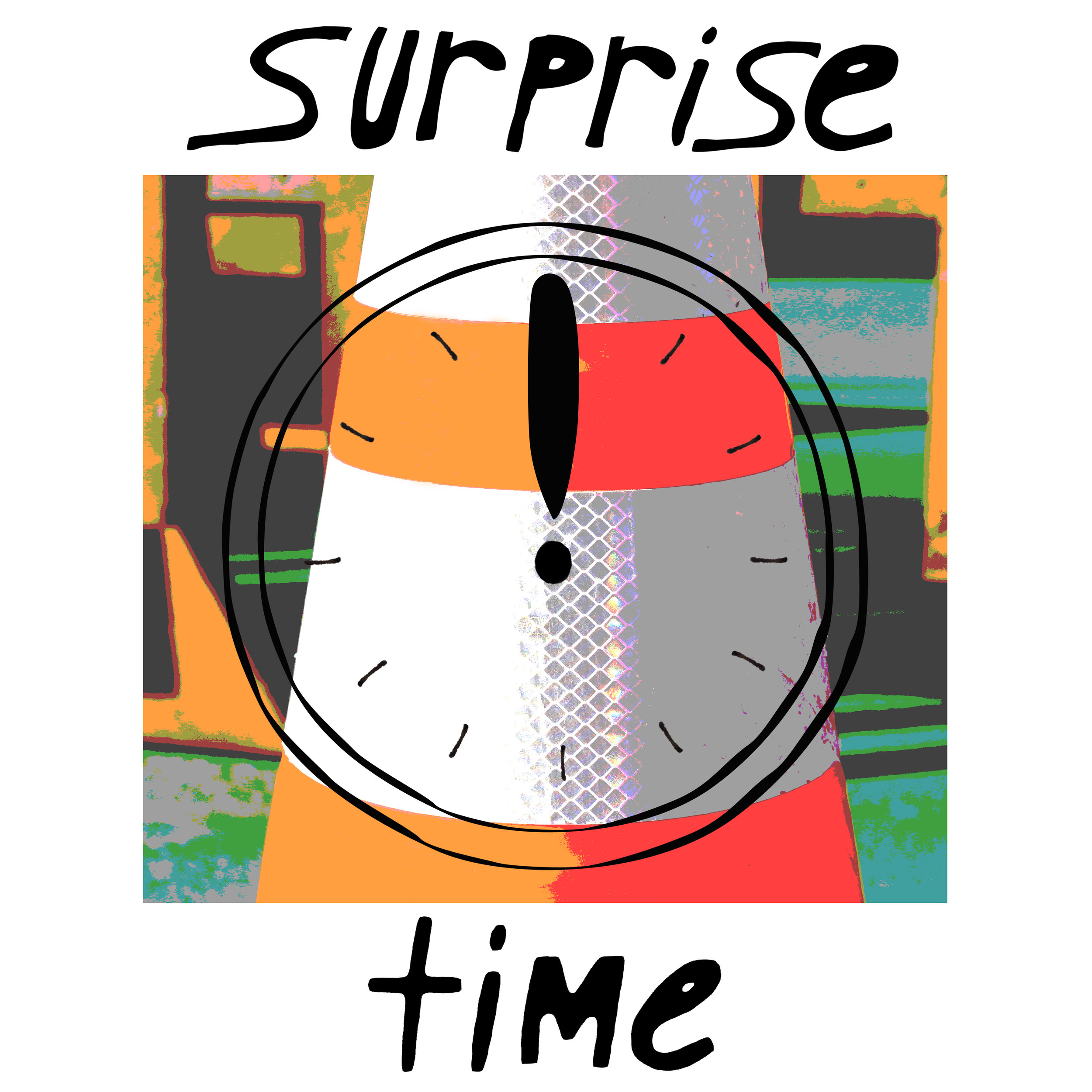 surprise time cover art_final_small file size.jpg