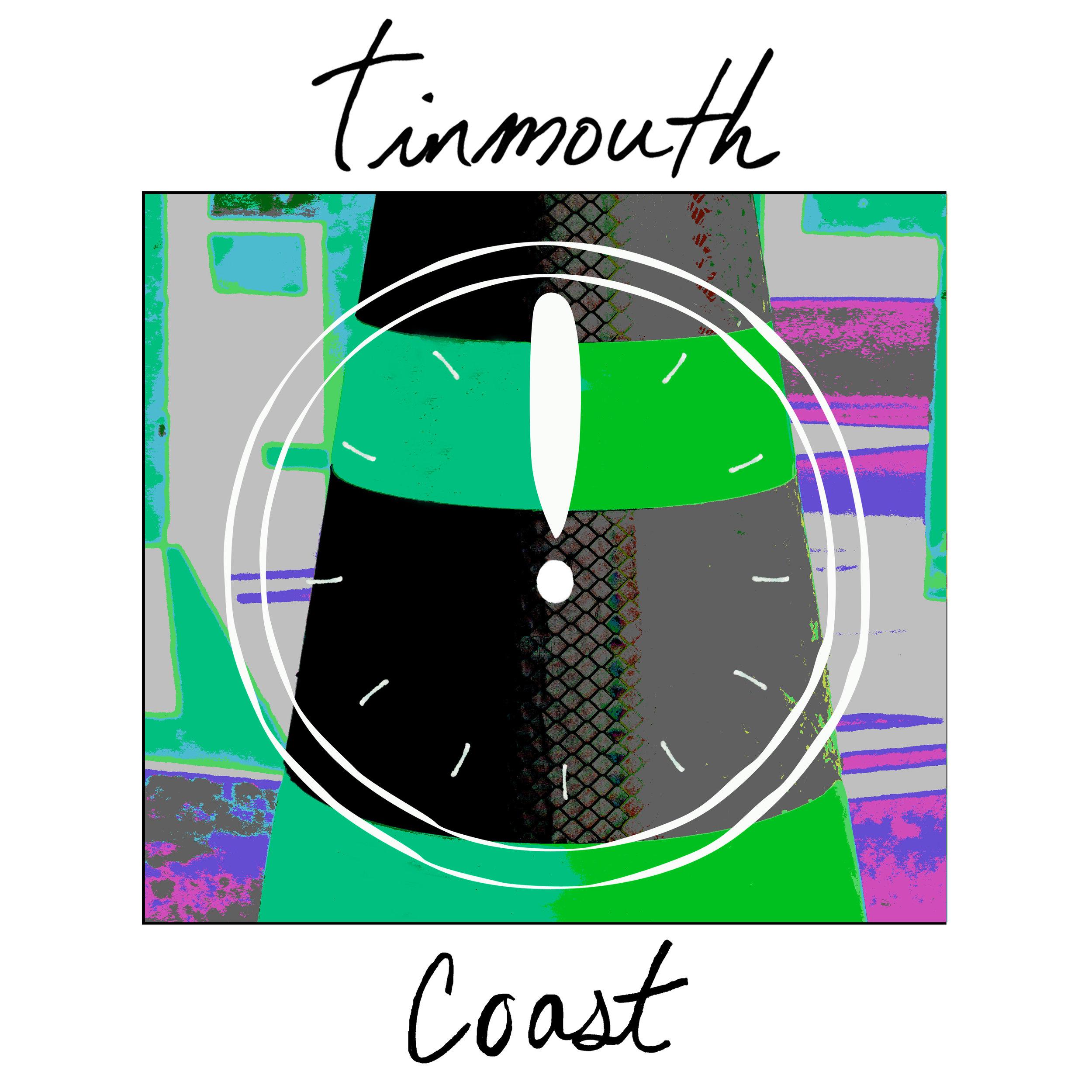 surprise time cover art_final_coast_green.jpg