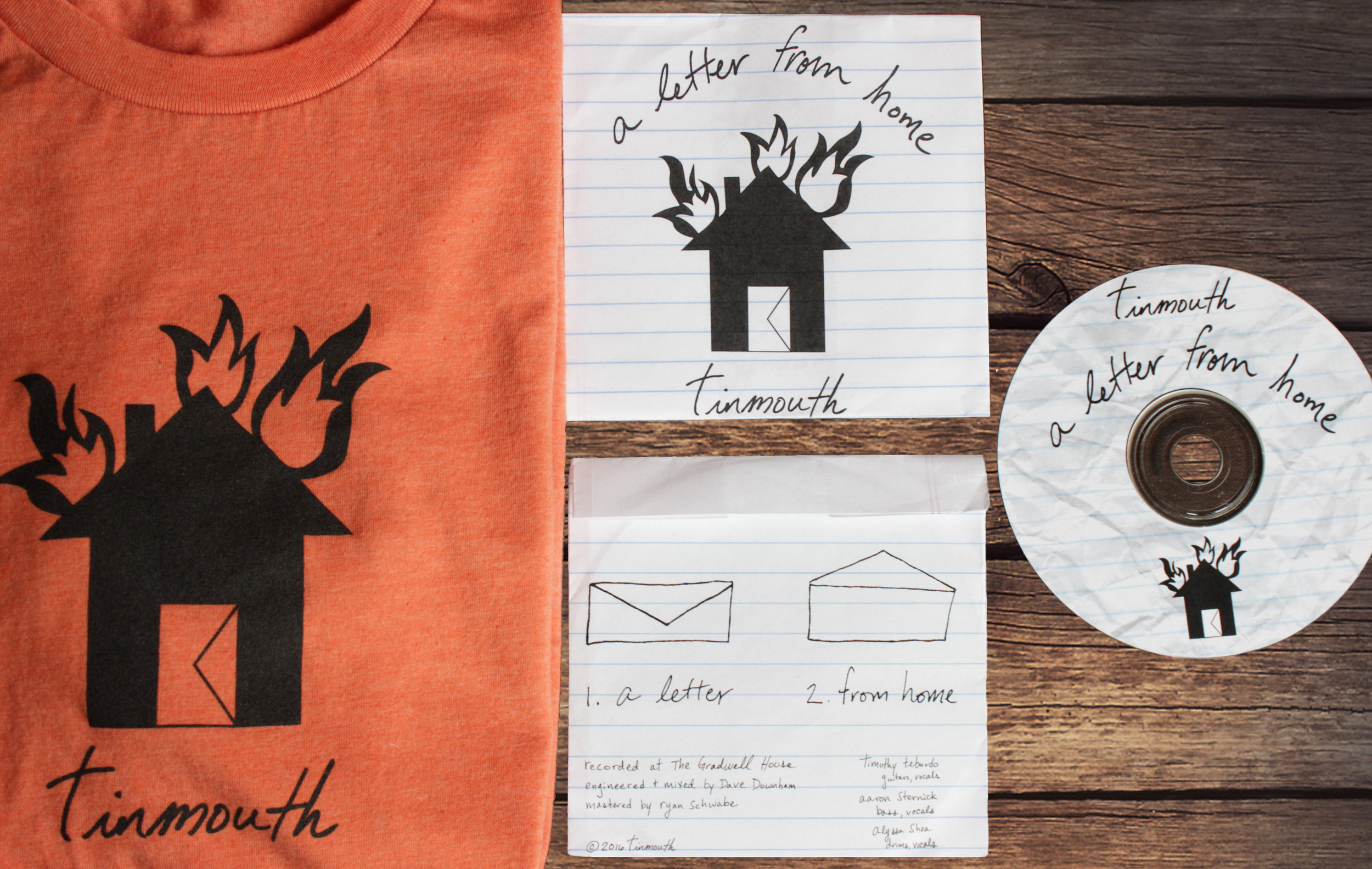 a letter from home merch.jpg