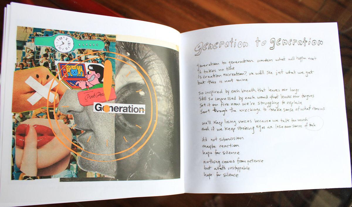 generation zine.jpg