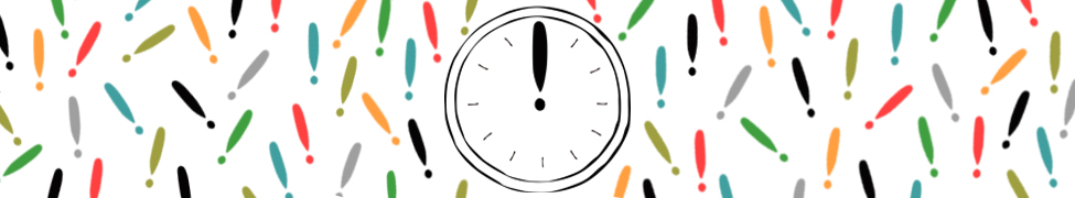 surprise time bandcamp header.jpg
