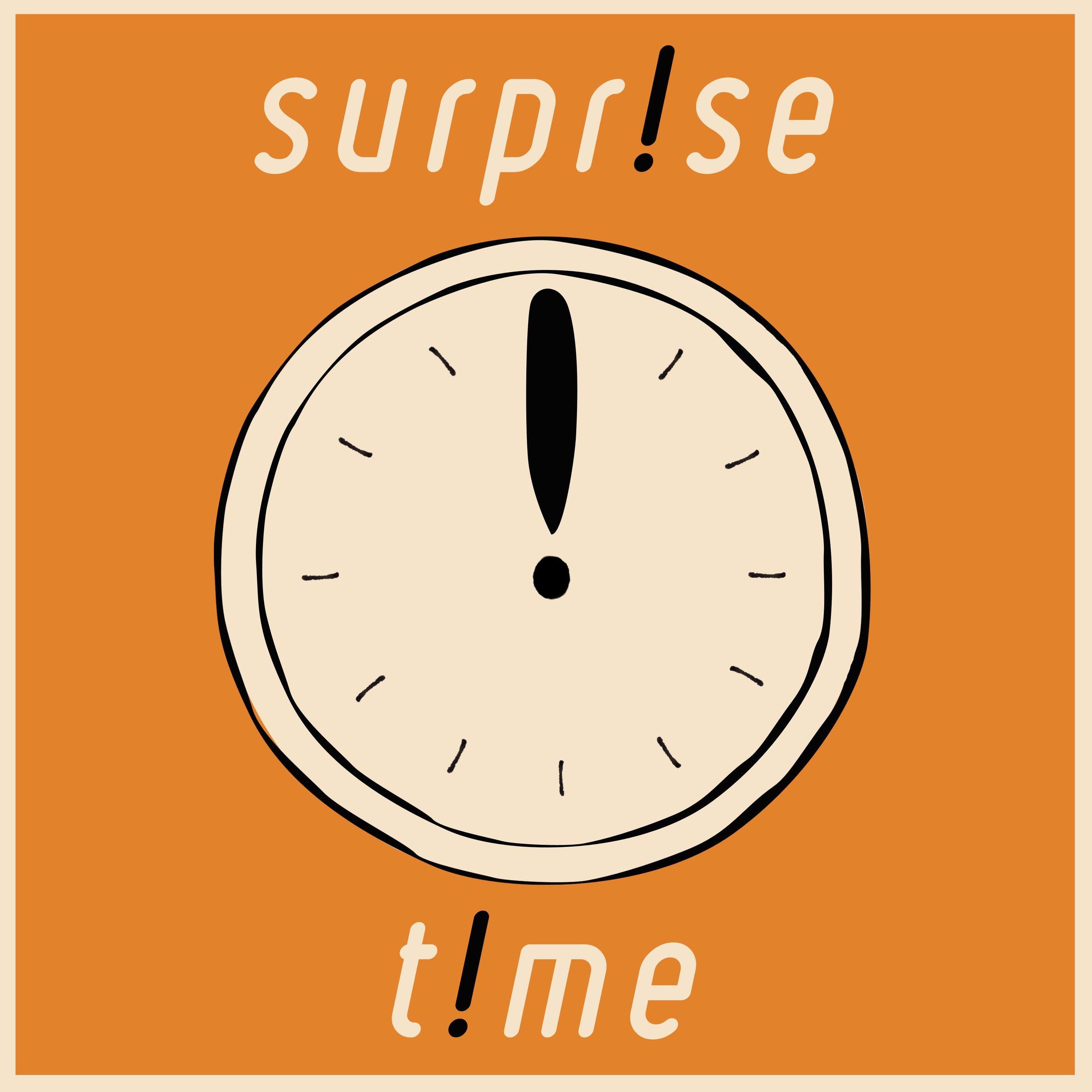 surprise time cover art_ruler volume overlay_black orange tan double.jpg