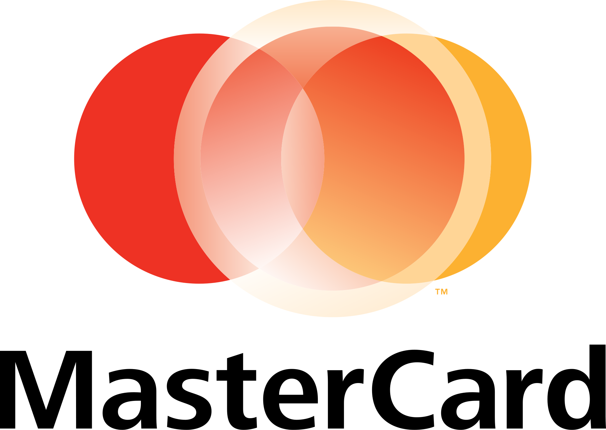 Mastercard-Logo-DS.png