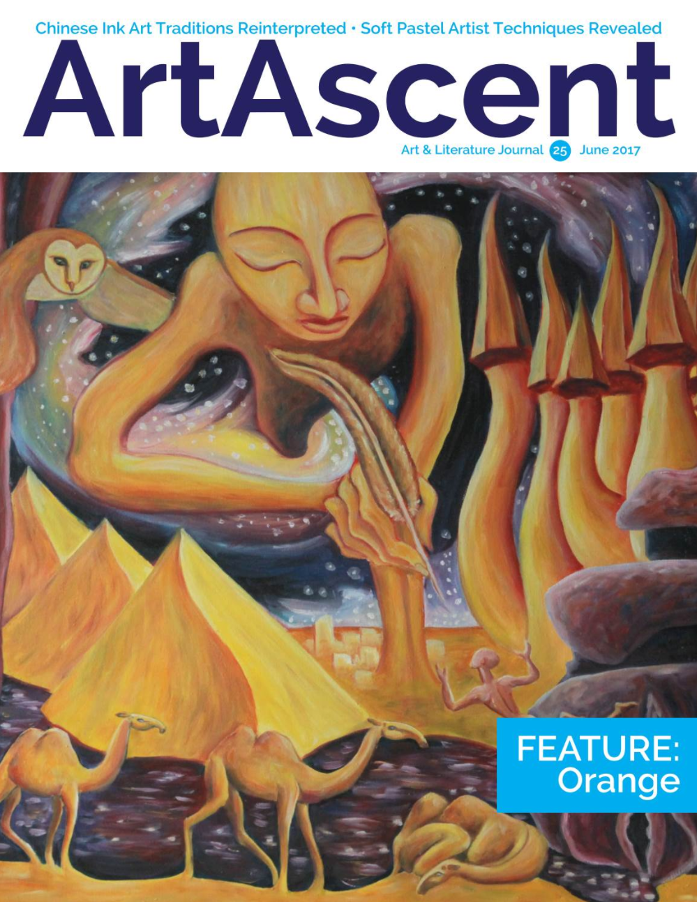 ArtAscent June 2017 Issue - 1.png