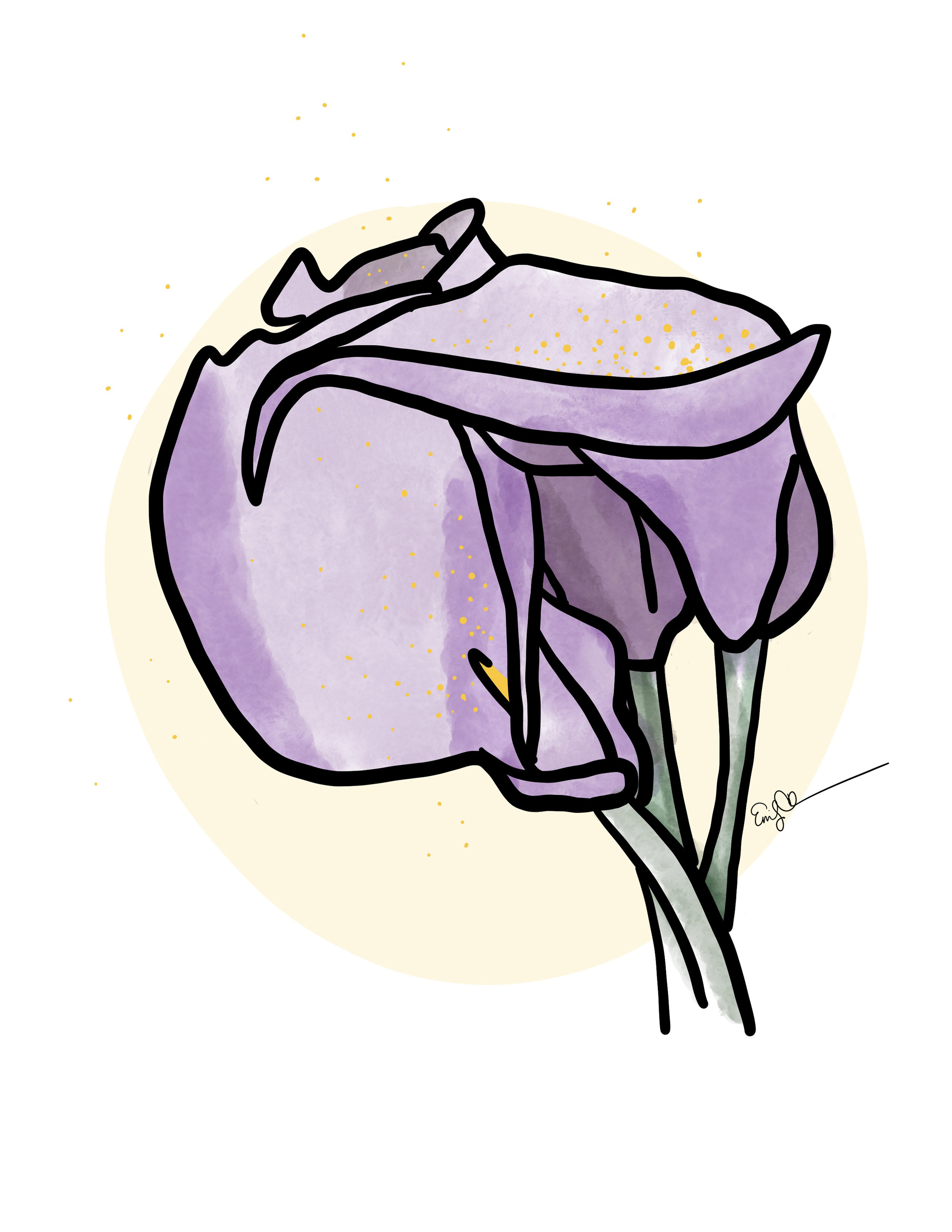 Calla Lily (Purple).jpg
