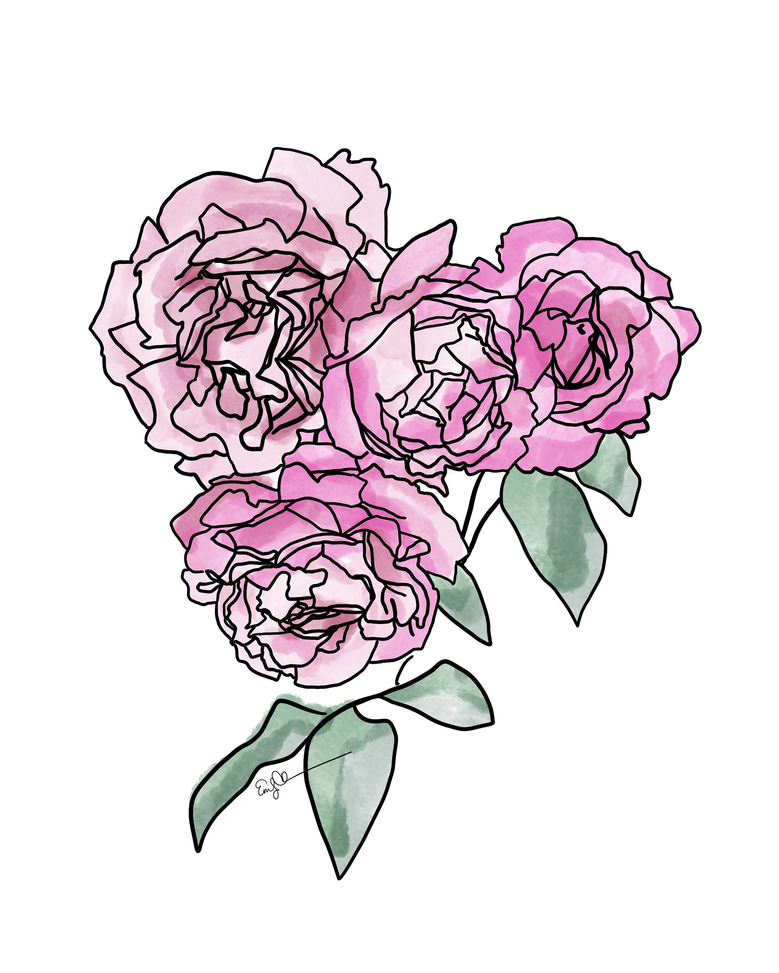 Roses_at_Notre_Dame,_Paris.jpg