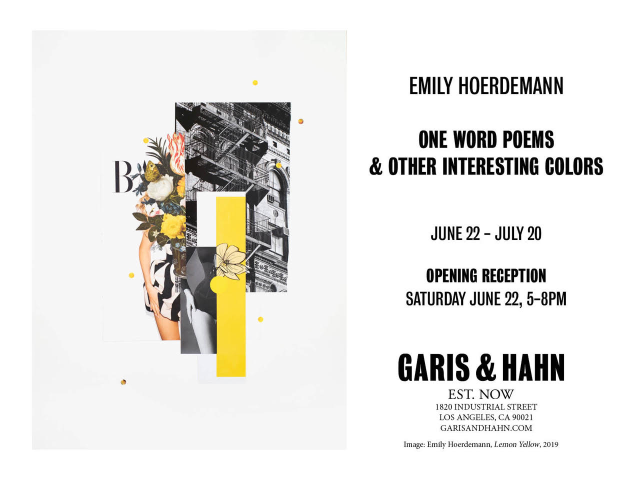 Garis&Hahn Exhibition Announcement.jpg