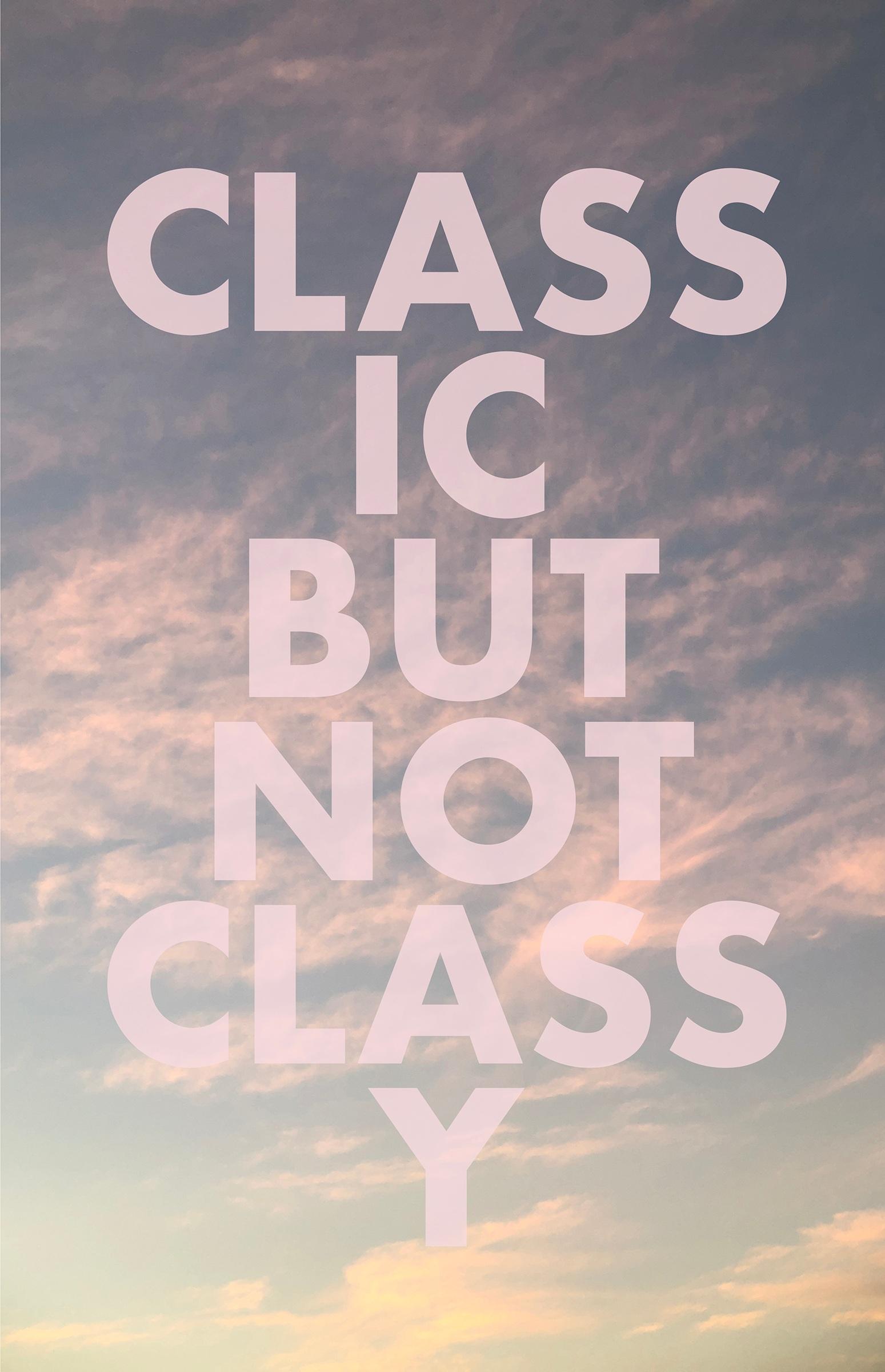 CLASSICBUTNOTCLASSY - socials.jpg