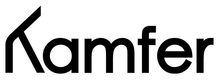 Logo for a furniture line - concept