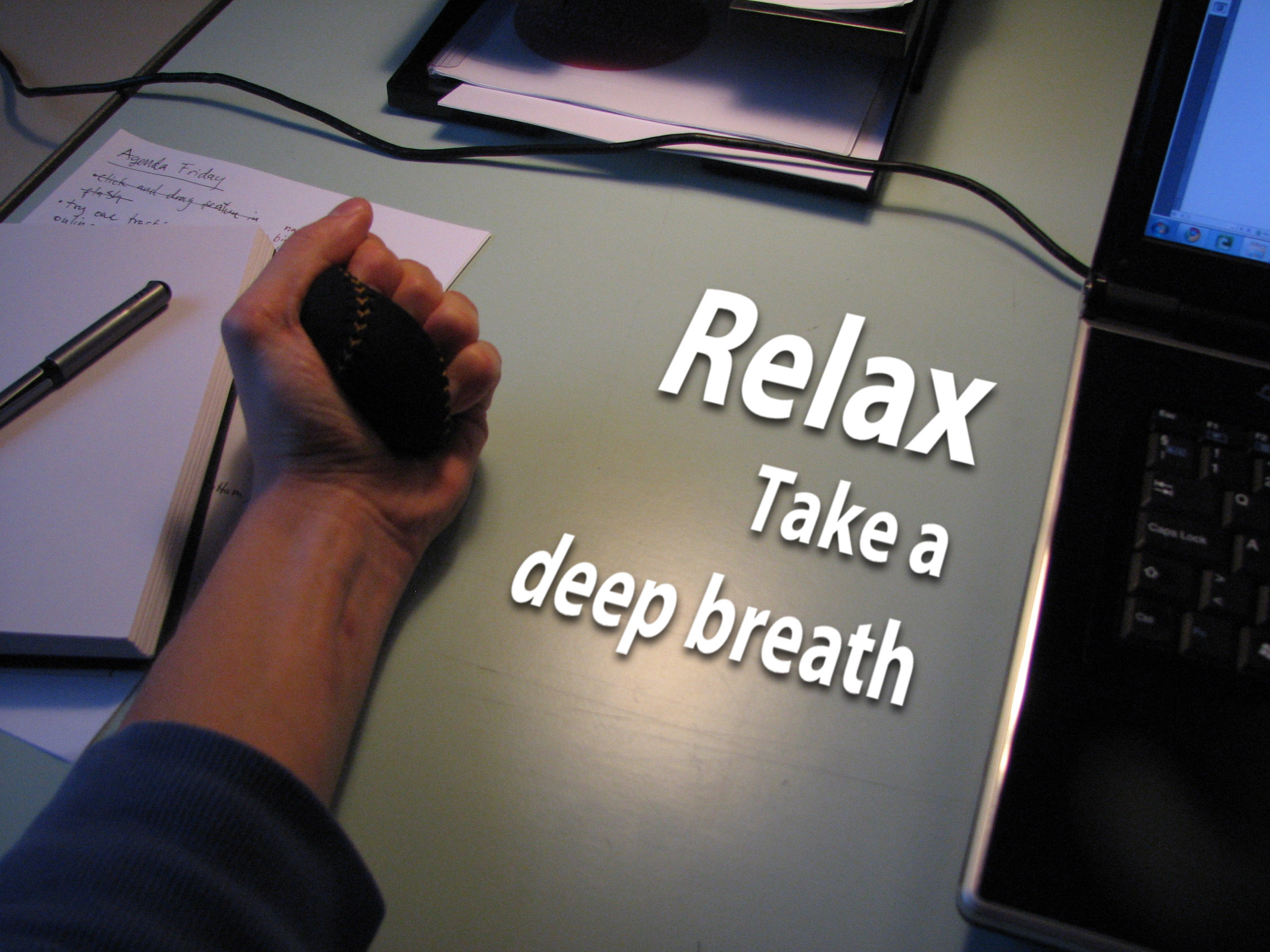 relax01.jpg
