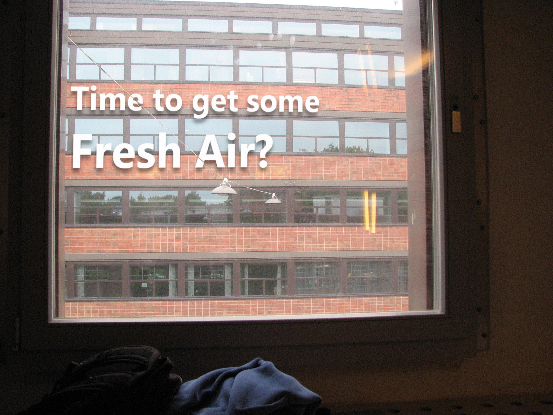 fresh air01.jpg