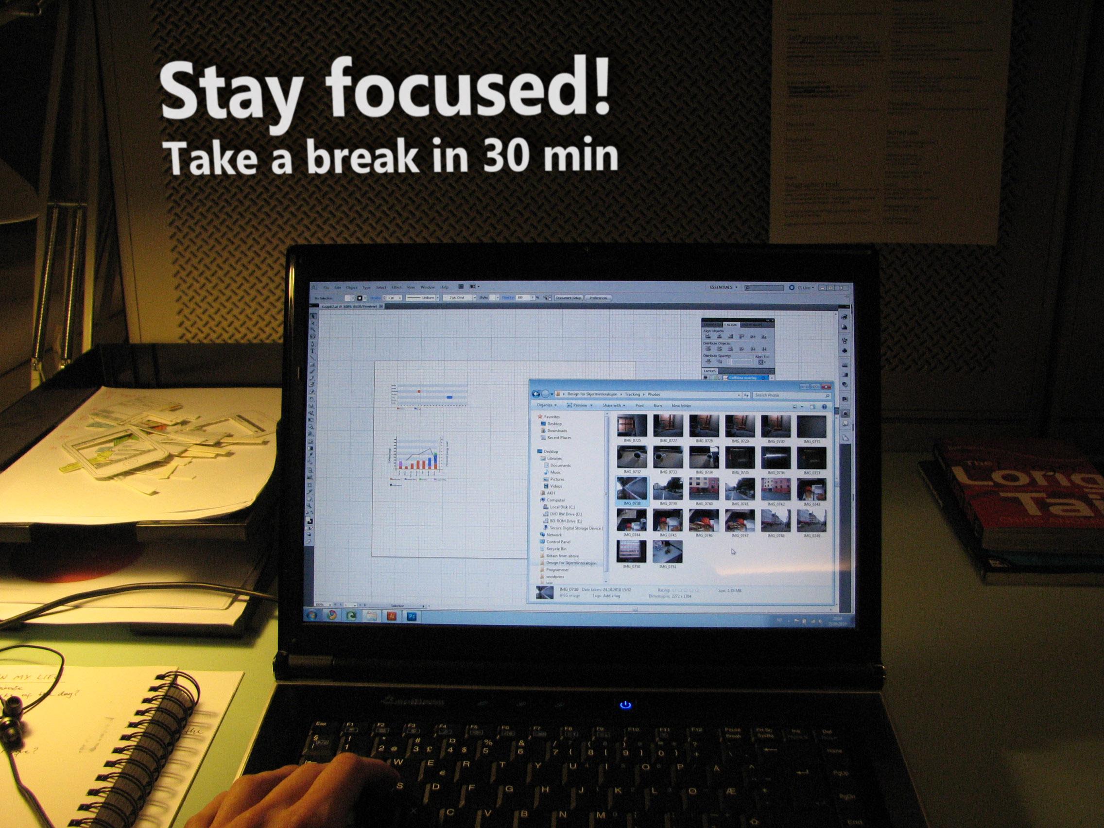 focus01.jpg