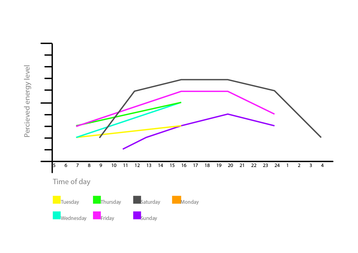 Graph01c.jpg
