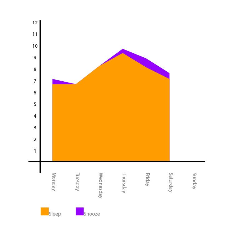 Graph02c.jpg