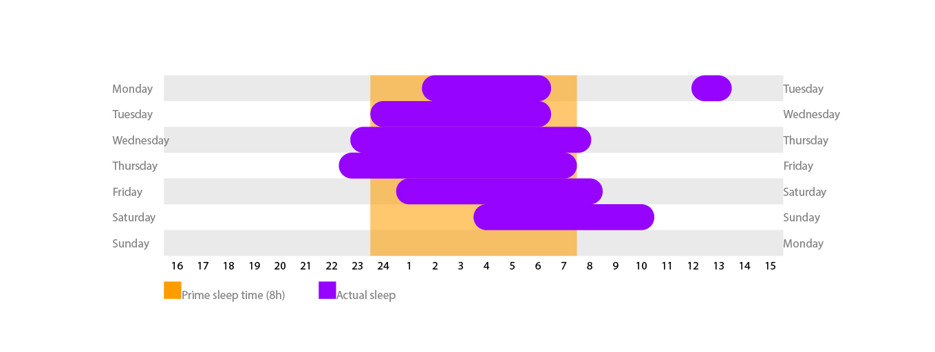 Graph03c.jpg