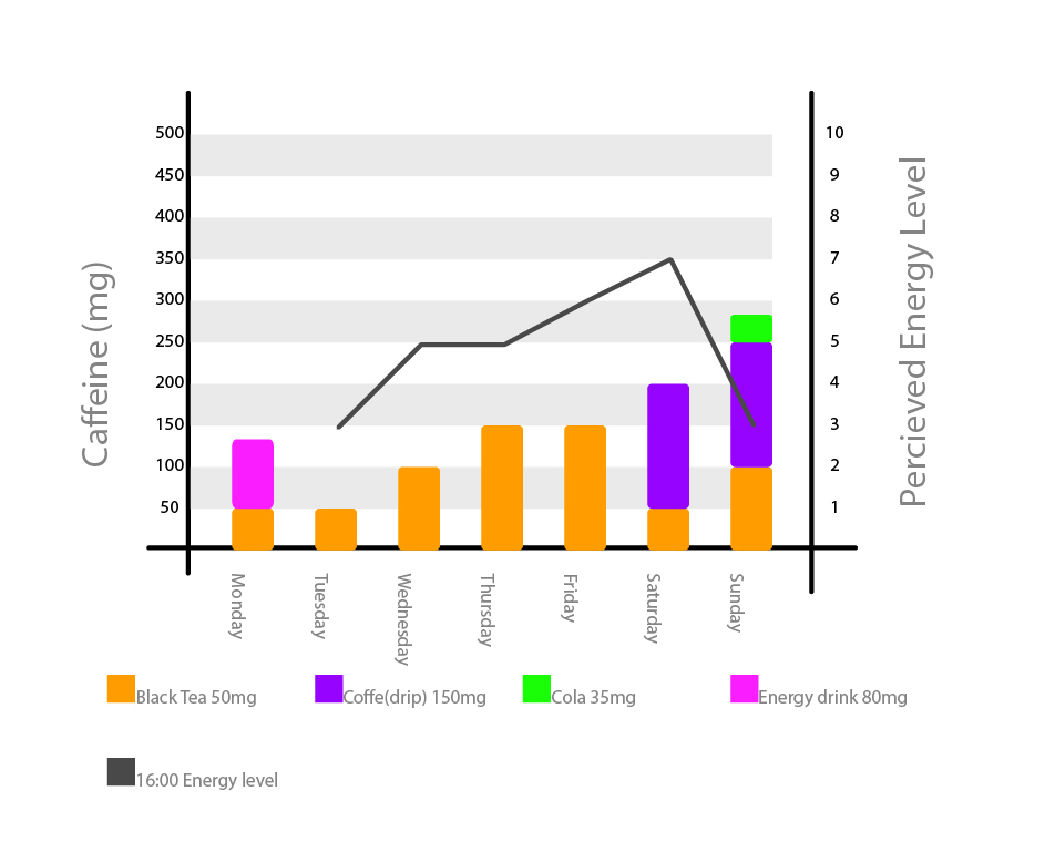 Graph04c.jpg