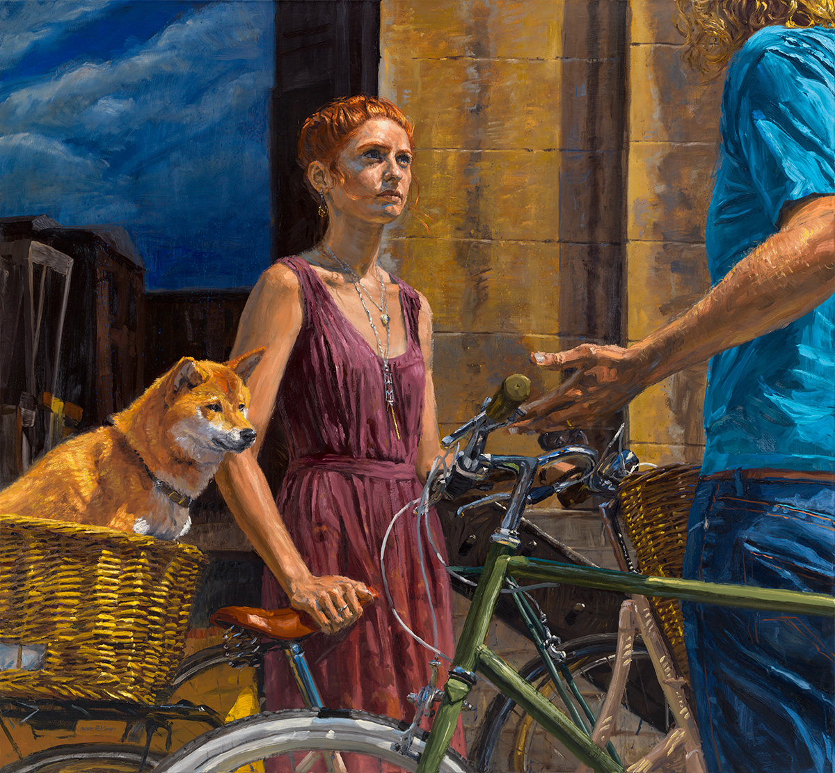 argument-redhead-dog-bicycle-130x140cm.jpg