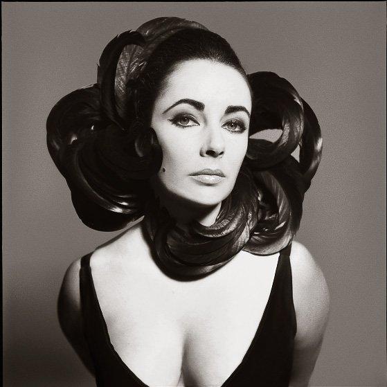 elizabeth-taylor-richard-avedon-1964.jpg