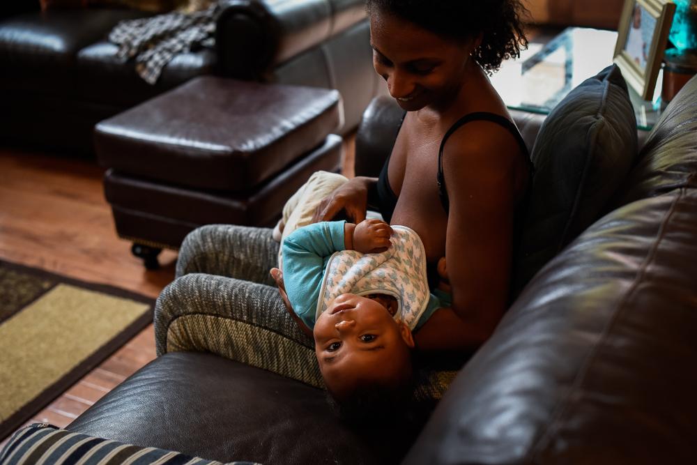 Jaccobia Dahm_EAW_Breastfeeding_08.jpg