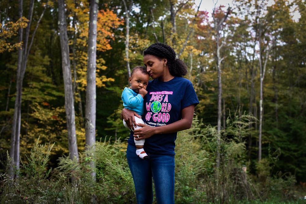 Jaccobia Dahm_EAW_Breastfeeding_10.jpg