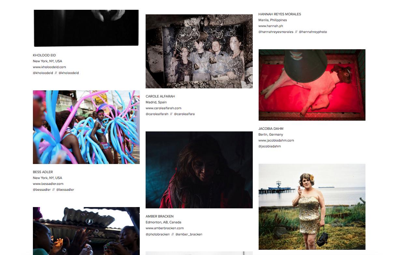 https://lens.blogs.nytimes.com/2017/02/01/highlighting-women-in-photojournalim/