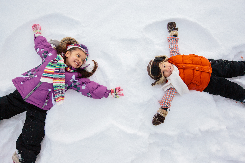 snowman-002.jpg