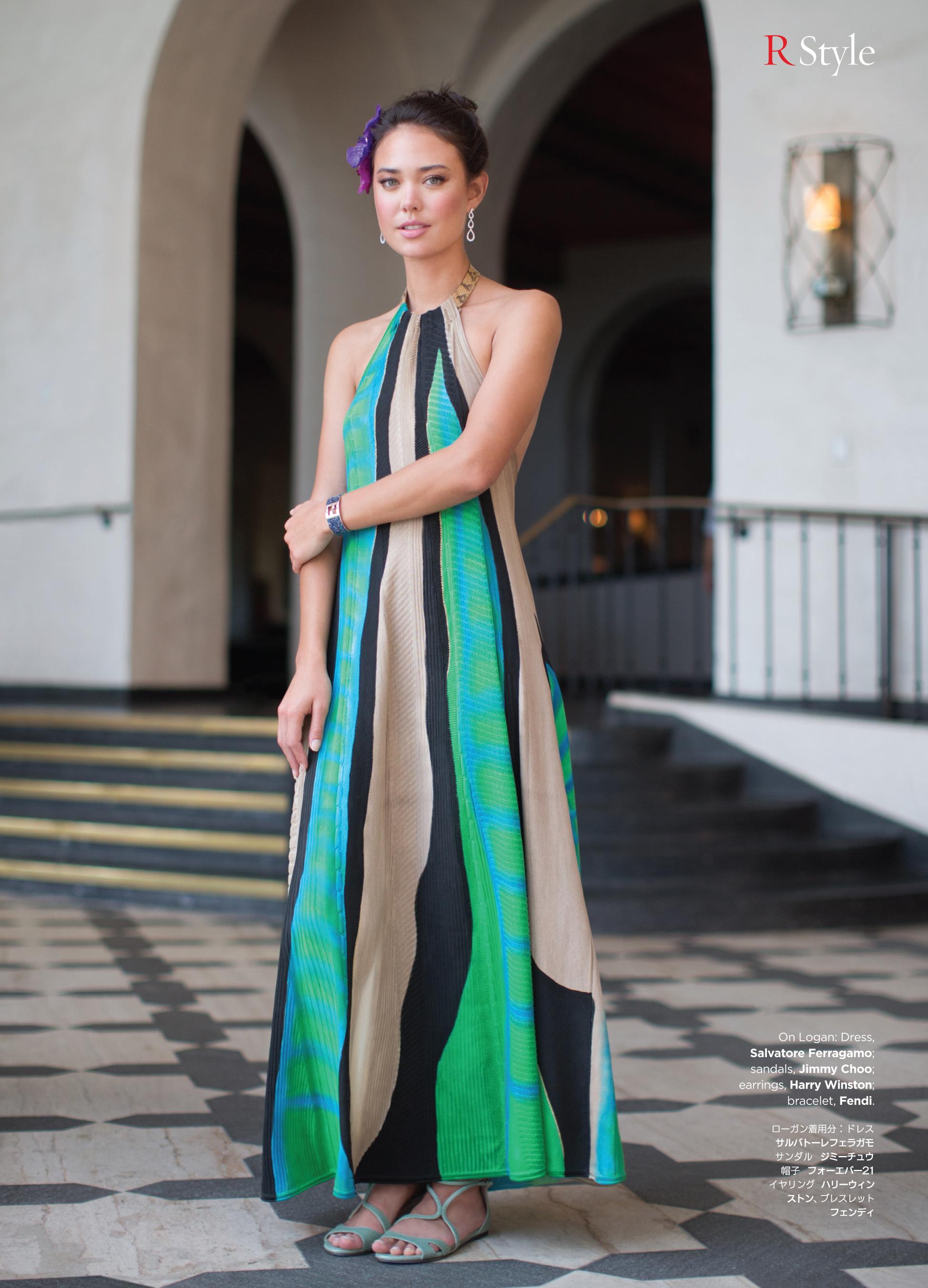 OAHRC_1505SS_Fashion4_half2.jpg