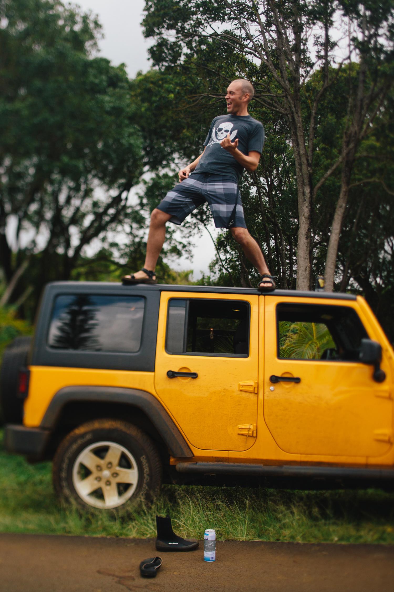 Kauai011.jpg