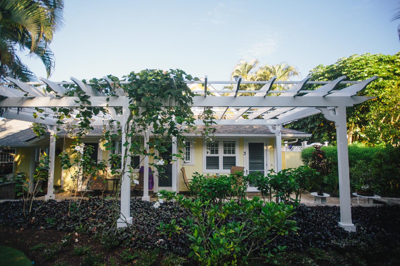 Kauai003.jpg