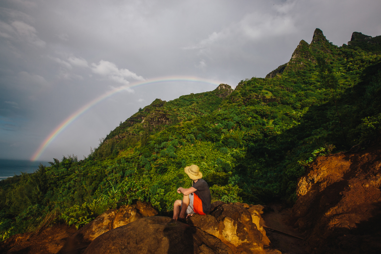 Kauai007.jpg
