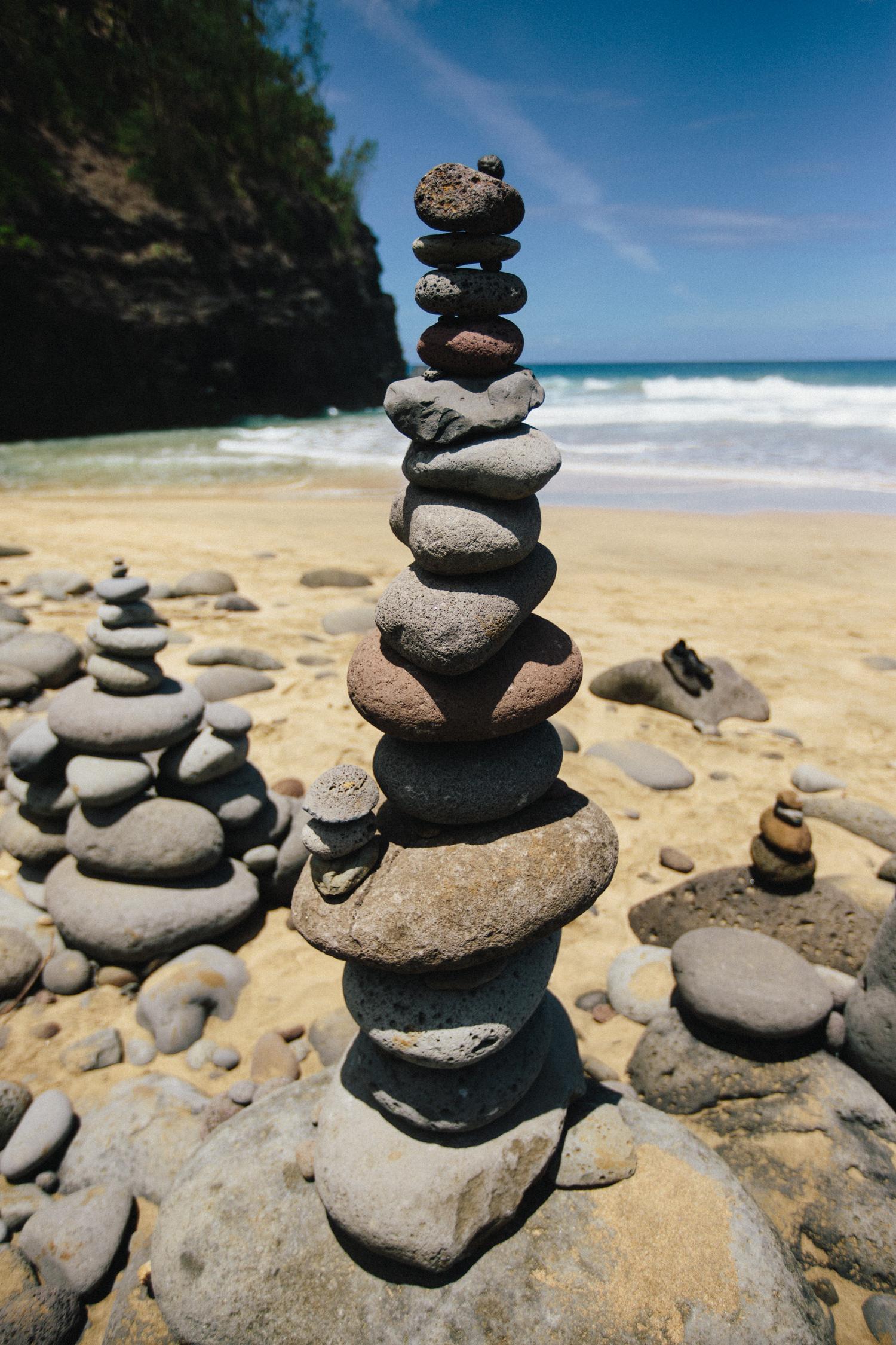 Kauai010.jpg