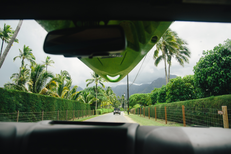 Kauai001.jpg