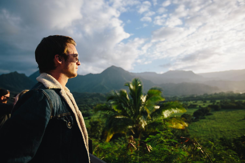 Kauai009.jpg