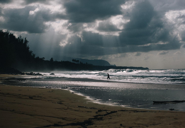 Kauai015.jpg