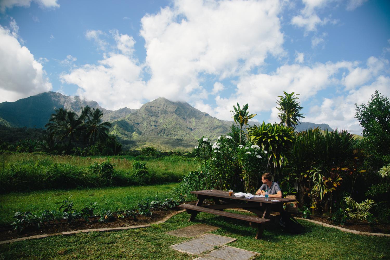 Kauai017.jpg