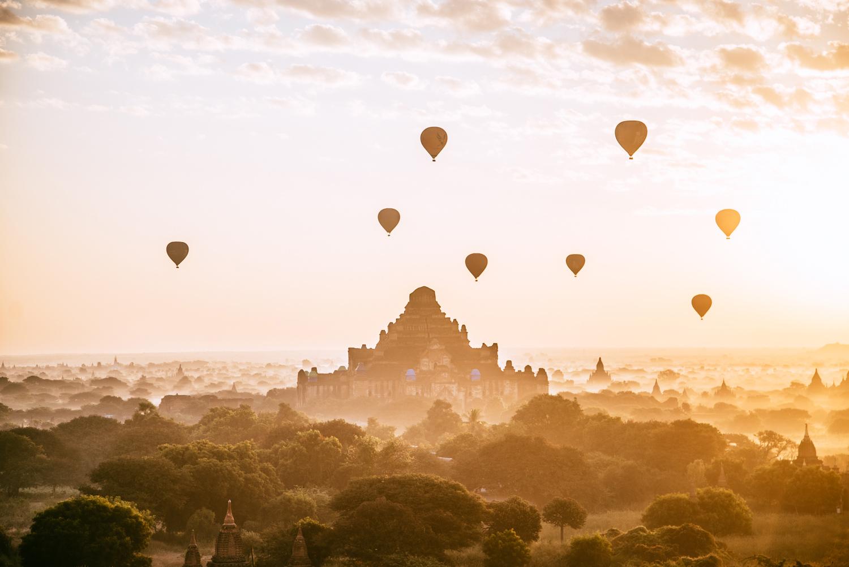 Myanmar043.jpg