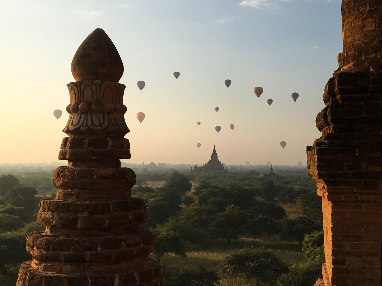 Myanmar045.jpg