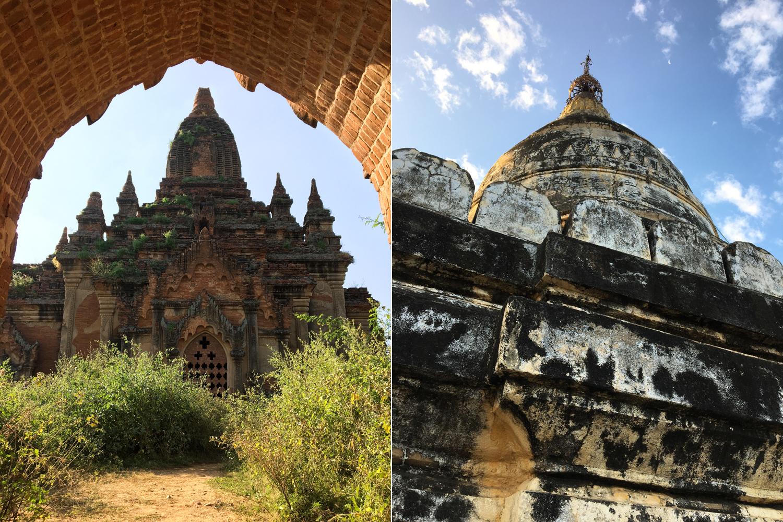 Myanmar047.jpg