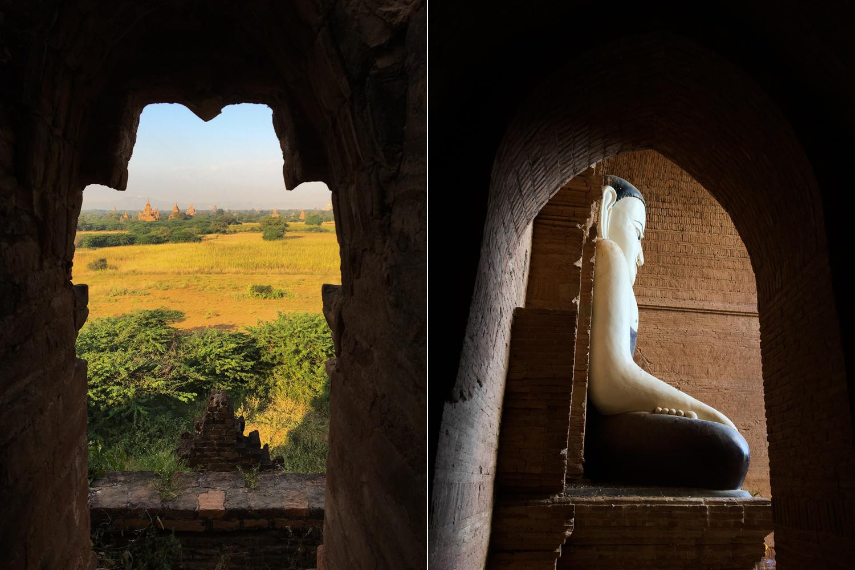Myanmar049.jpg