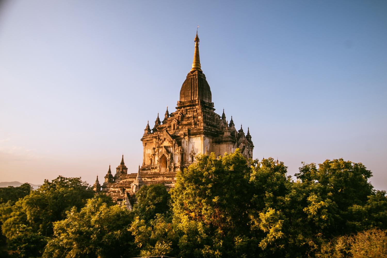 Myanmar050.jpg