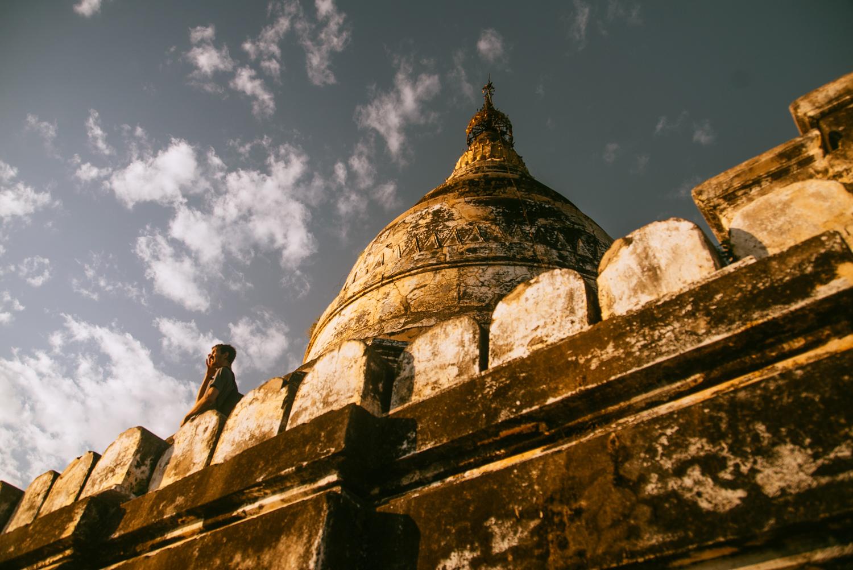 Myanmar052.jpg