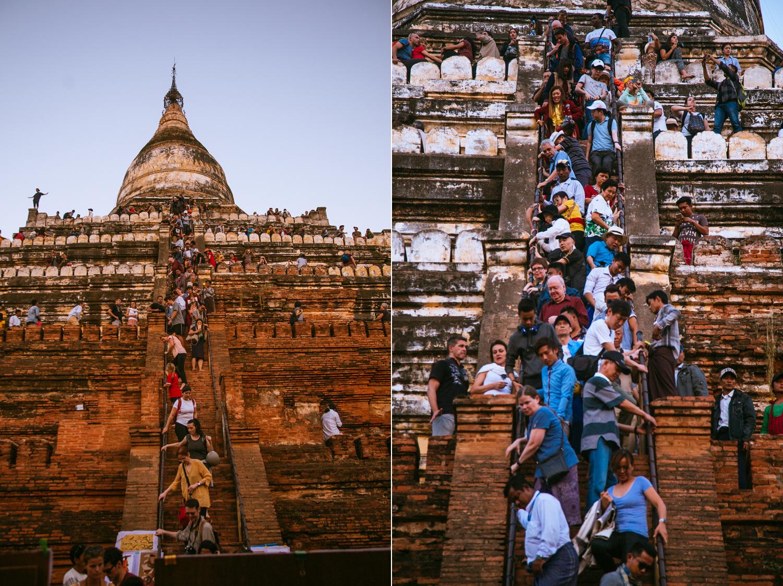 Myanmar053.jpg