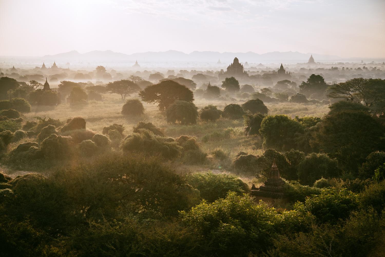Myanmar056.jpg