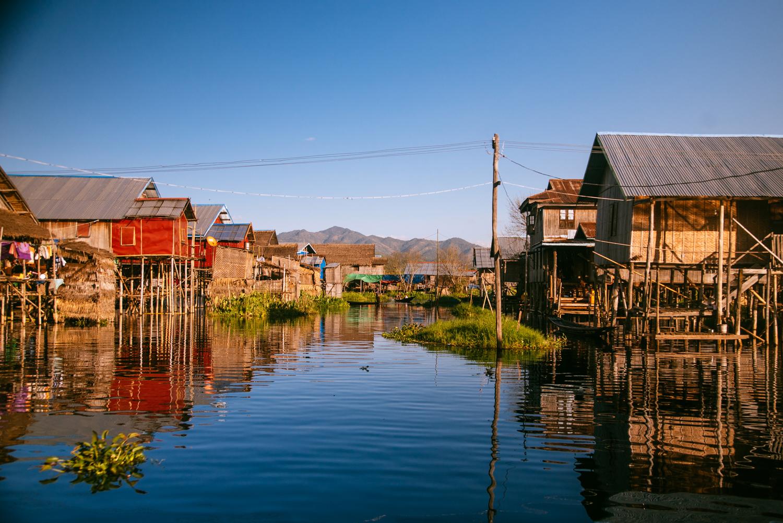 Myanmar024.jpg