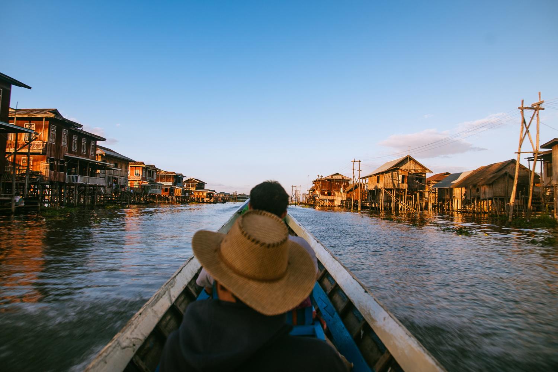 Myanmar026.jpg