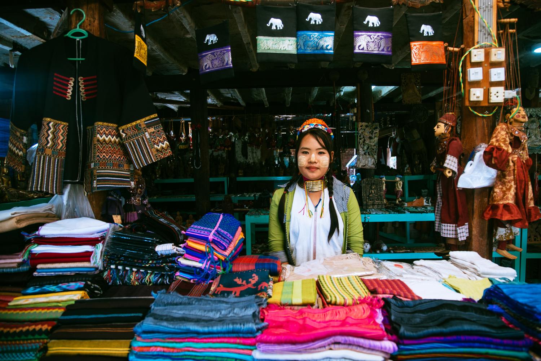 Myanmar029.jpg