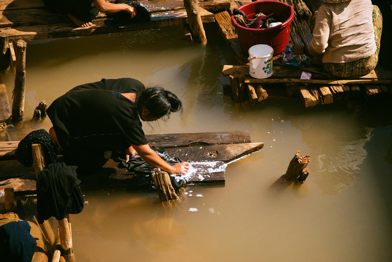 Myanmar030.jpg