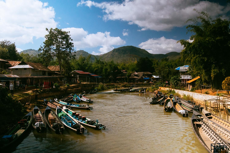 Myanmar035.jpg