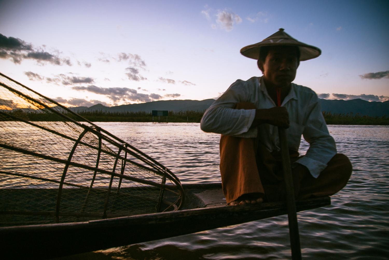 Myanmar038.jpg